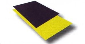 CLICK HERE TO VIEW ANTI-SLIP FLAT SHEETS